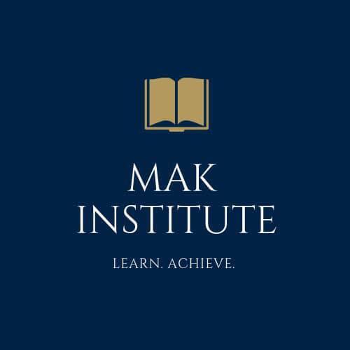 MAK Learning Abu Dhabi