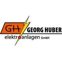 Bild zu Georg Huber Elektroanlagen GmbH in Gauting