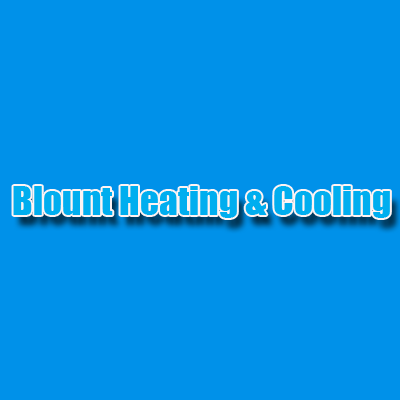 Blount Heating & Cooling - Hayden, AL - Heating & Air Conditioning