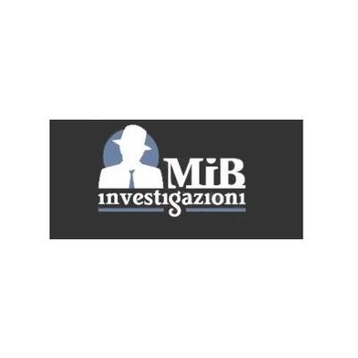 Mib Investigazioni
