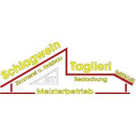 Bild zu ST Schlagwein & Taglieri GmbH & Co KG in Grafschaft