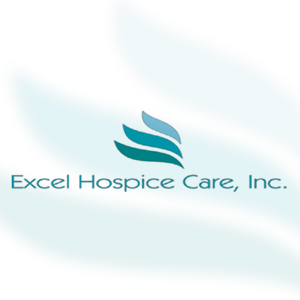 Excel Hospice Care