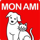 Mon Ami Pet Supplies