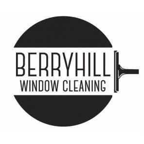 Berryhill Window Cleaning