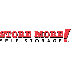 Store More! Self Storage
