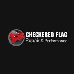 Checkered Flag Repair & Performance