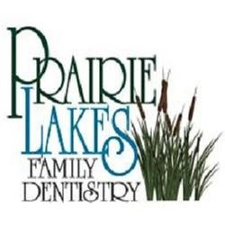 Prairie Lakes Family Dentistry