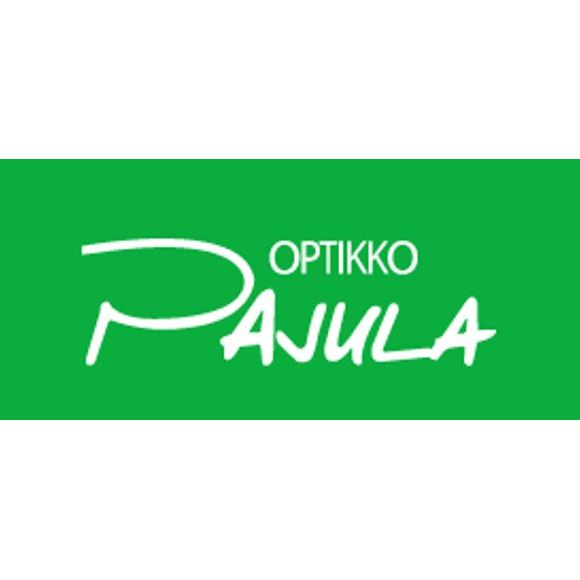 Optikko Pajula