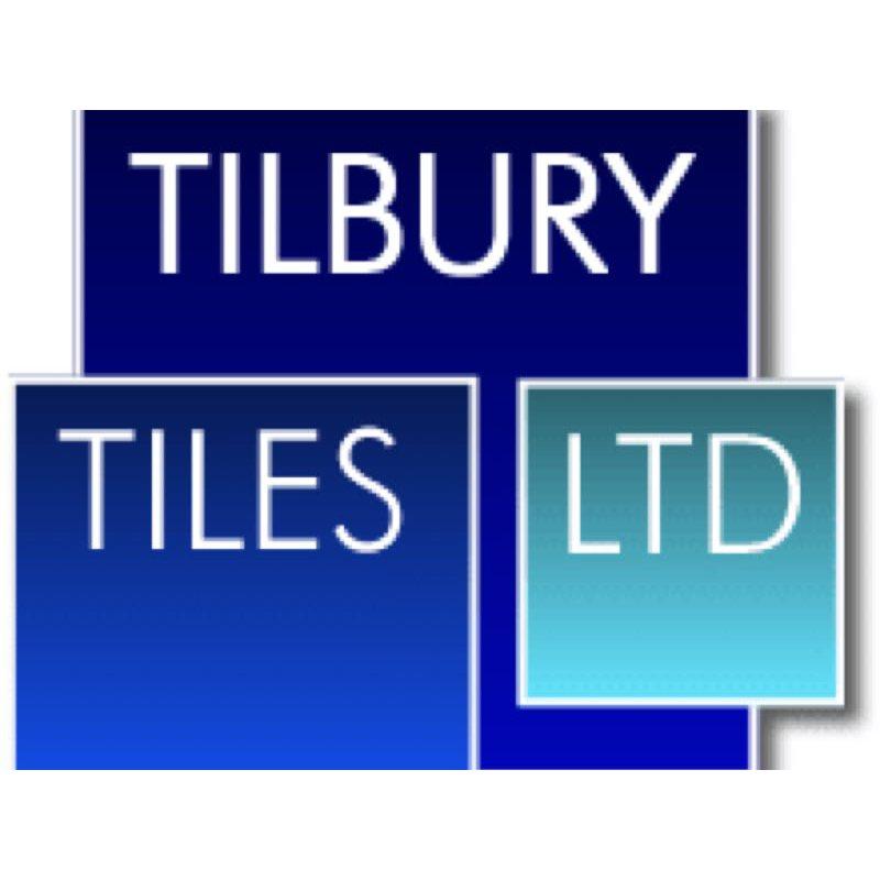 Tilbury Tiles Ltd Grays 01375 399699