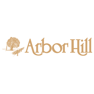 Arbor Hill Grapery & Winery