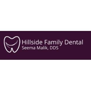 Hillside Family Dental