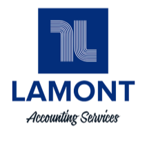 LAMONT ACCOUNTING SERVICES