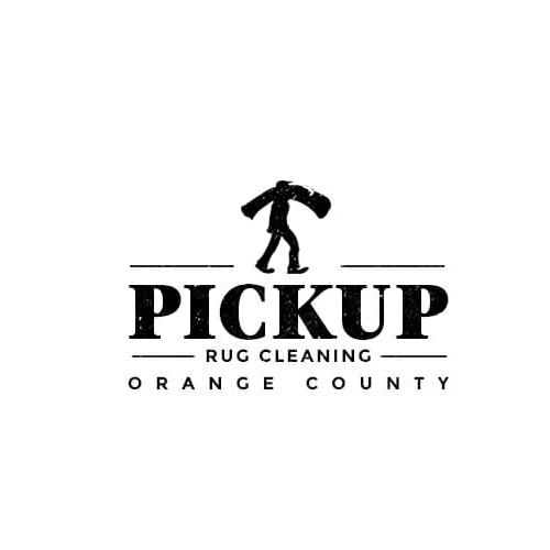 Pick Up Rug Cleaning Orange County