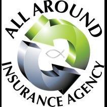 All Around Insurance Agency