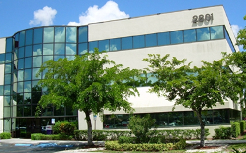 Law Offices of Mark Abzug, P.A. - Coral Springs, FL 33065 - (954)800-8640 | ShowMeLocal.com