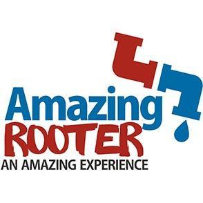 Amazing Rooter MC