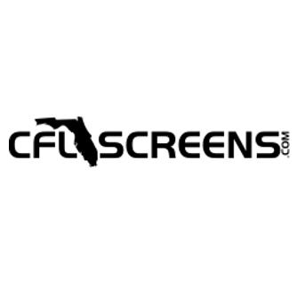 Central Florida Screens