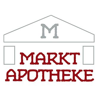 Bild zu Markt Apotheke in Essen