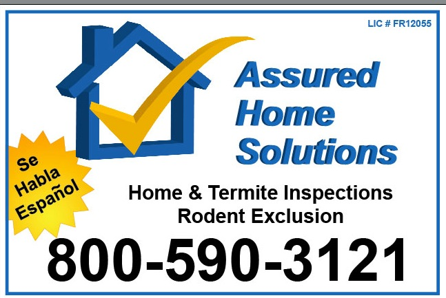 Assured Home Solutions