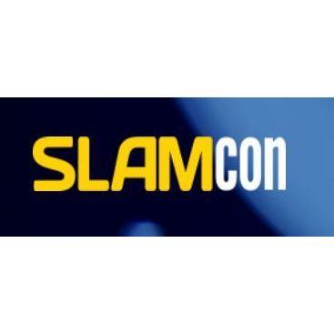 Slamcon Oy