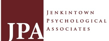 Jenkintown Psychological Associates