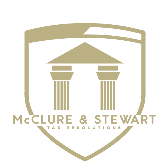 McClure & Stewart Tax Resolutions - Murray, UT 84107 - (801)904-3045 | ShowMeLocal.com