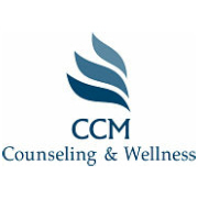 relationship counseling green bay wi