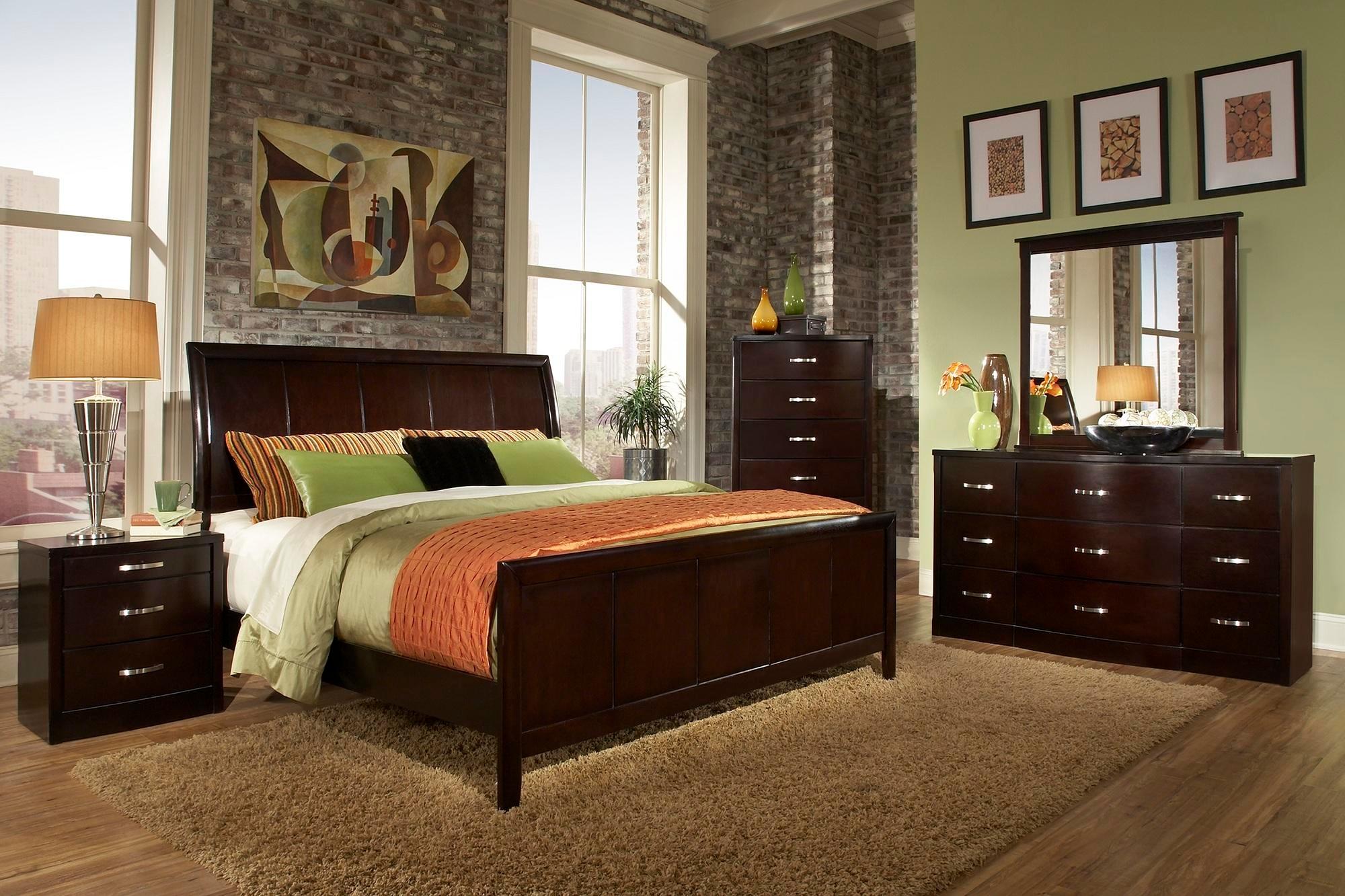 Atlantic Bedding and Furniture Marietta