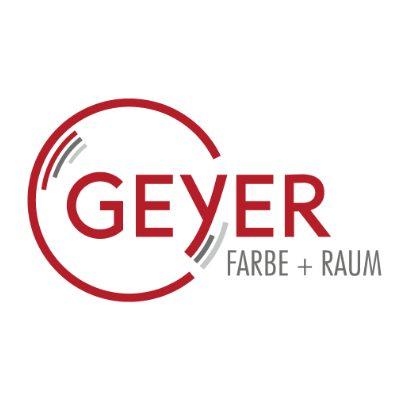 Bild zu Farbe + Raum Geyer in Kulmbach