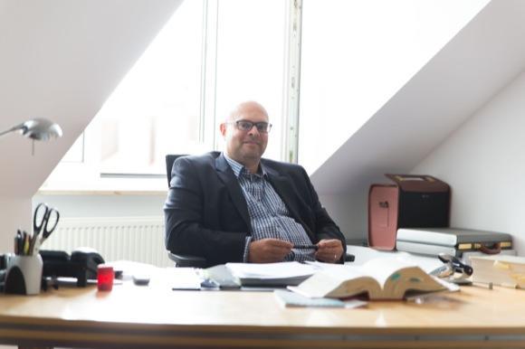 Rechtsanwälte Heinrich & Coll.