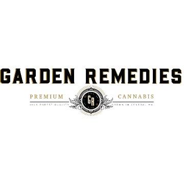 Garden Remedies - Newton, MA 02458 - (844)344-2420 | ShowMeLocal.com