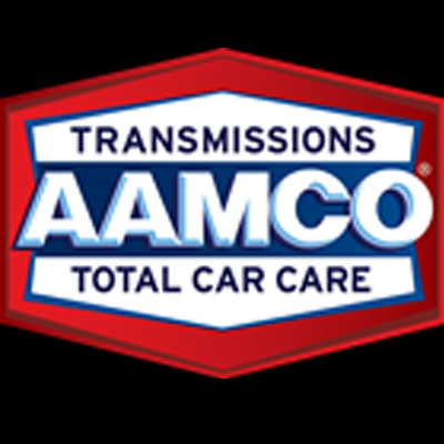 Aamco Transmission Complete Car Experts