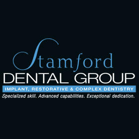 Stamford Dental Group