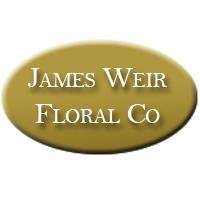 James Weir Floral Co
