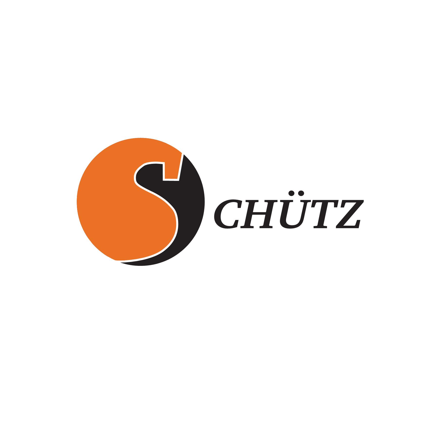 Logo von ErgoPhysio-Bodensee /Physiotherapie Holger Schütz