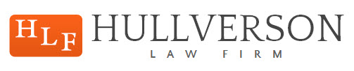 Hullverson Law Firm