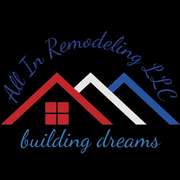 All In Remodeling, LLC