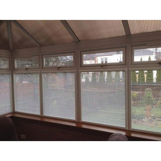 Bay Blinds - Paisley, Renfrewshire  - 07747 847784 | ShowMeLocal.com