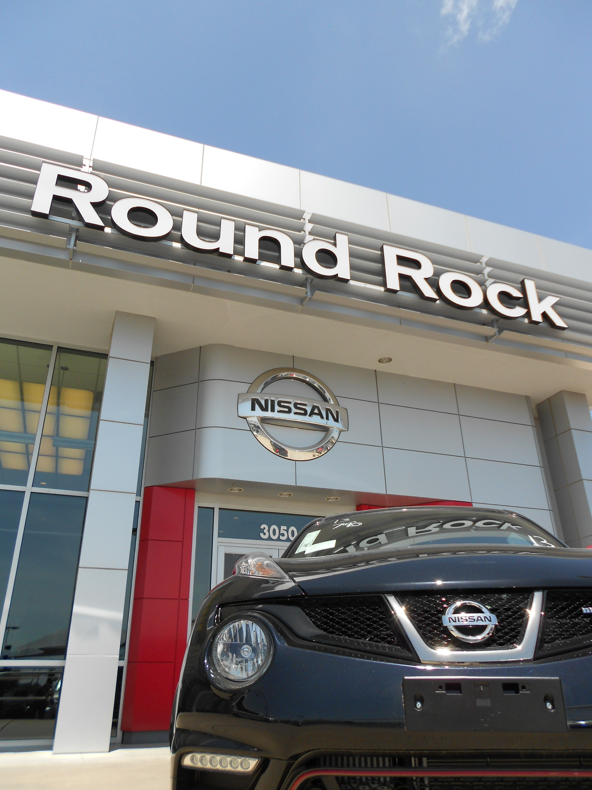 round rock nissan coupons near me in round rock 8coupons. Black Bedroom Furniture Sets. Home Design Ideas
