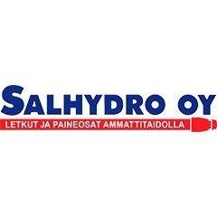 Salhydro Oy