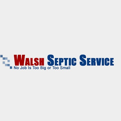 Walsh Septic Service - Cockeysville, MD 21030 - (410)656-1001 | ShowMeLocal.com