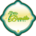 Brasilia Grill - Newark, NJ - Restaurants