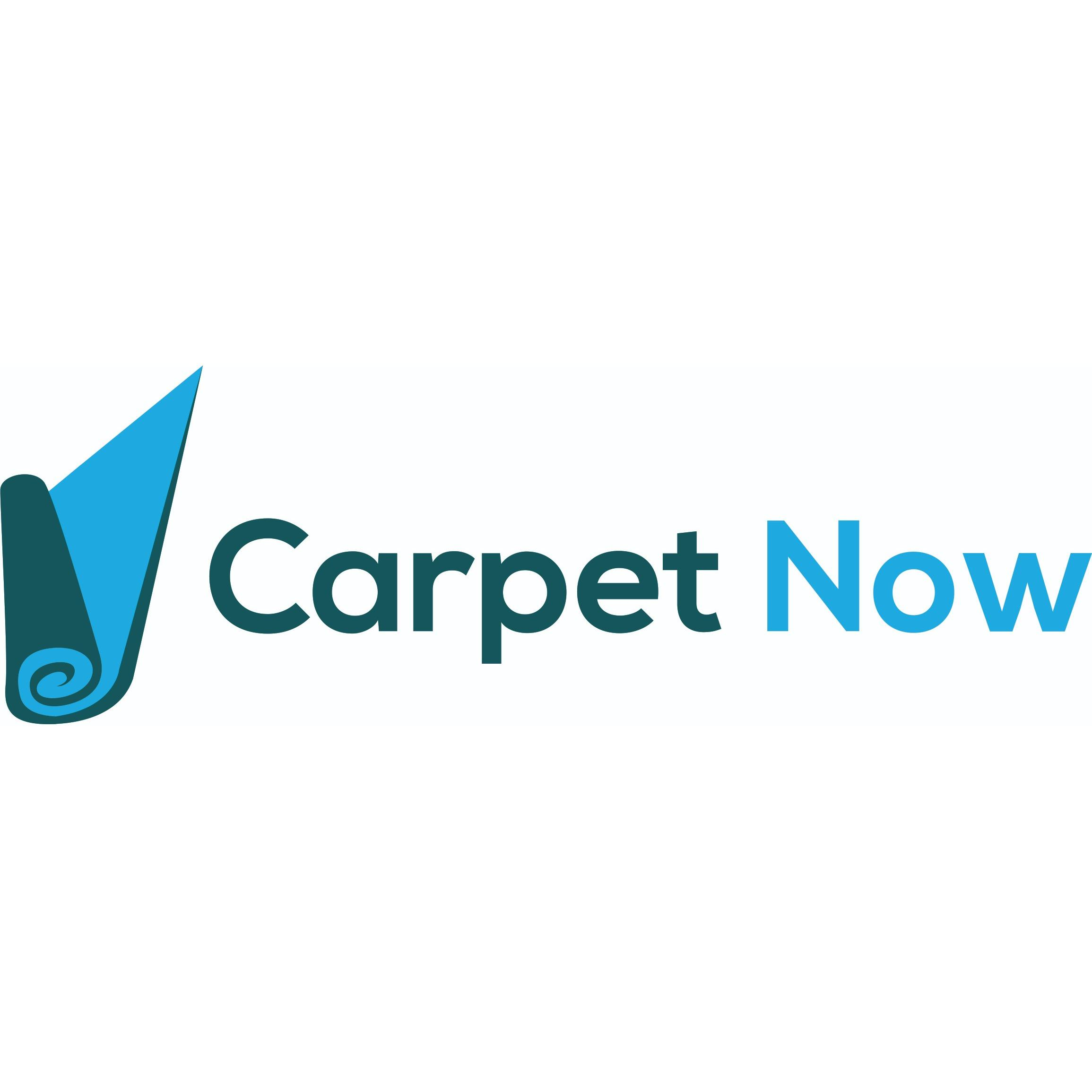 Carpet Now - Lorton, VA - Carpet & Floor Coverings