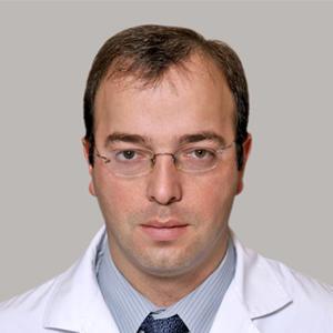 Michael Kornfeld, MD