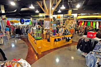 Mountain High Outfitters - Cahaba Village image 0