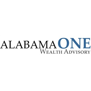 Alabama ONE Wealth Advisory
