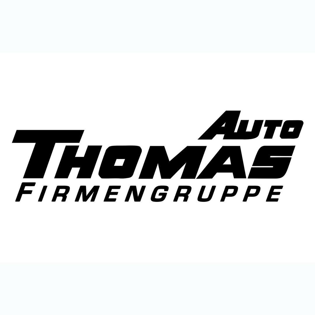 Bild zu Auto Thomas Brühl in Brühl im Rheinland