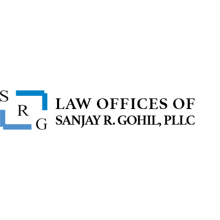 photo of Law Offices of Sanjay R. Gohil, PLLC