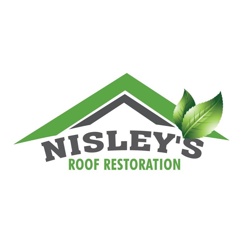 Nisleys Roof Restoration Llc