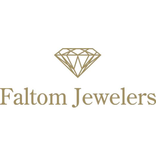 Faltom Jewelers